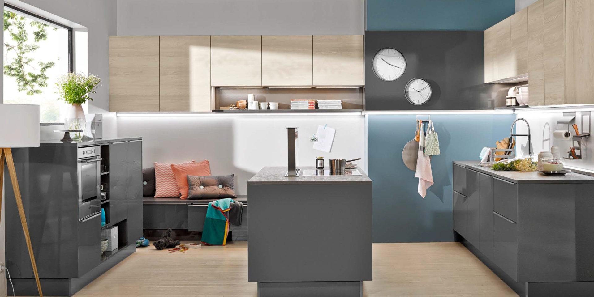 Lux manhattan nolte - Nolte home studio ...